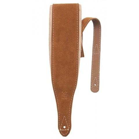 CLASSIC BASS PADDED CAMEL